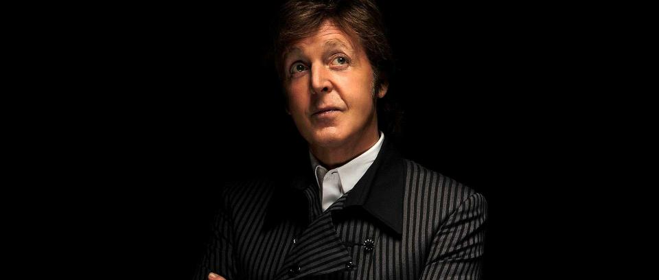 Paul McCartney. Foto tomada de lifeboxset.com