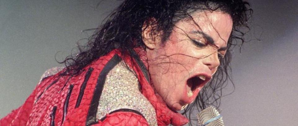 [Conteos] Recordando a Michael Jackson con 11 canciones