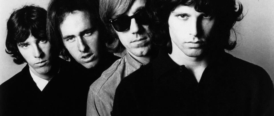 The Doors - Wikimedia Commons