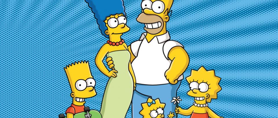 20 fans de Los Simpson dicen cómo sería el final ideal de la serie