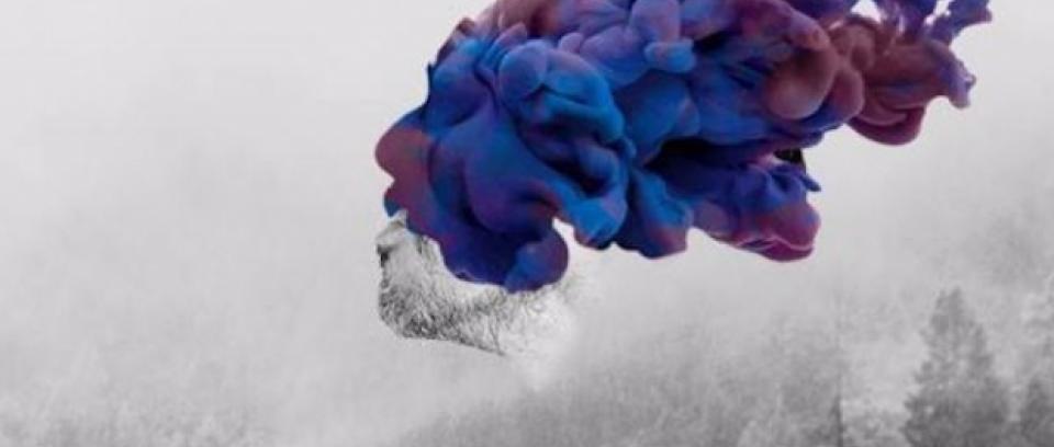 Café Tacvba estrena canción: 'Disolviéndonos'