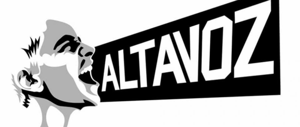 Altavoz Medellín abre convocatorias