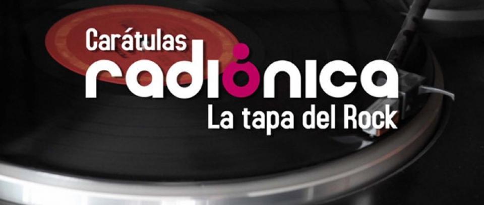 En El Tintal, Carátulas Radiónica: La Tapa del Rock