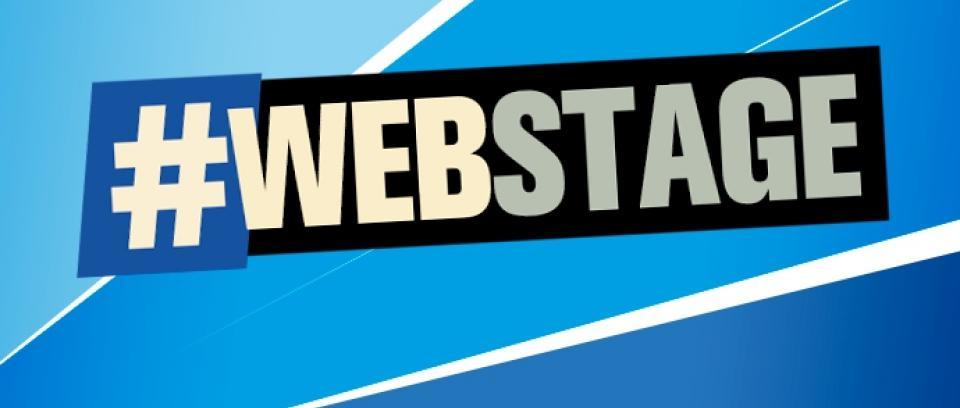 #Webstage #ConciertoRadionica 2012