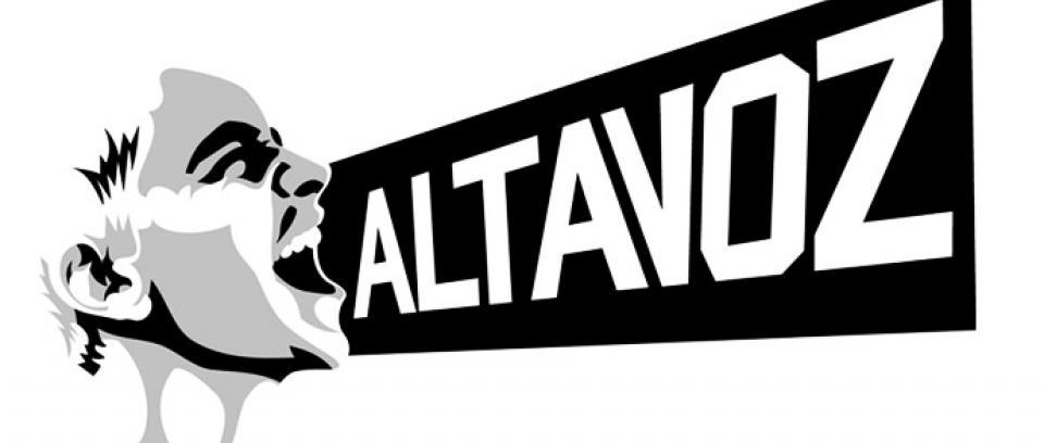Cuenta regresiva para Altavoz 2012