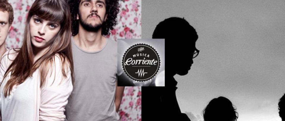 Panorama y Mr.Bleat lanzan nueva música
