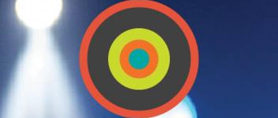 Circulart 2015: convocatoria abierta