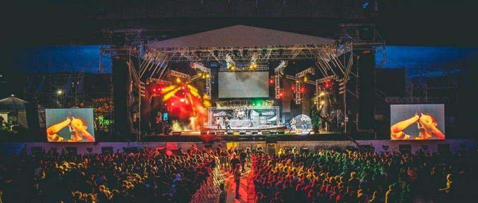 El Festival Altavoz hace audiciones