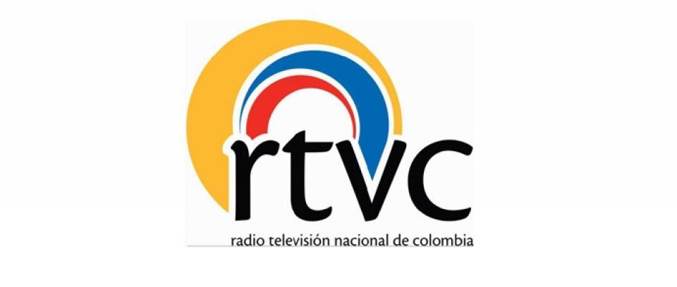 Paula Arenas. Asesora de contenidos de RTVC