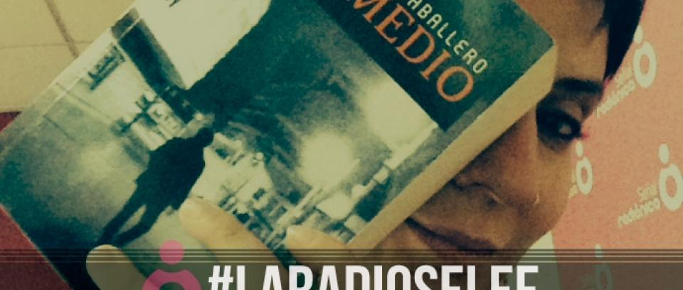 #LaRadioSeLee con Dahiana Rodríguez