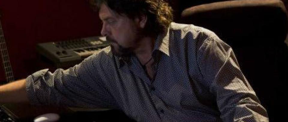 Un reencuentro con el Rock Progresivo clásico: Alan Parsons Live Project Sinfónico