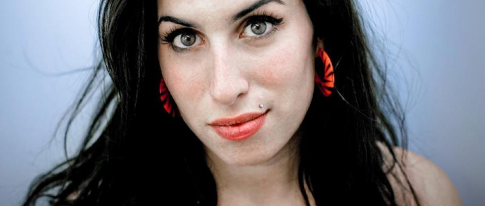 [Quiz] Midan sus conocimientos sobre Amy Winehouse
