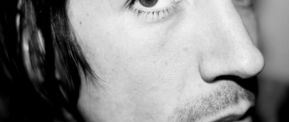 ¡Felices 54 Anthony Kiedis!