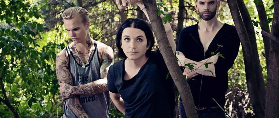 Placebo estrena dos vídeos de su álbum Loud Like Love