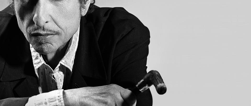 Bob Dylan presentó su discurso de aceptación del Nobel ¡Escúchenlo!