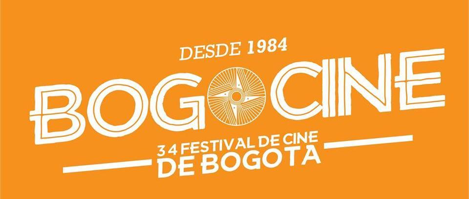 Bogotá se viste de cine con Bogocine