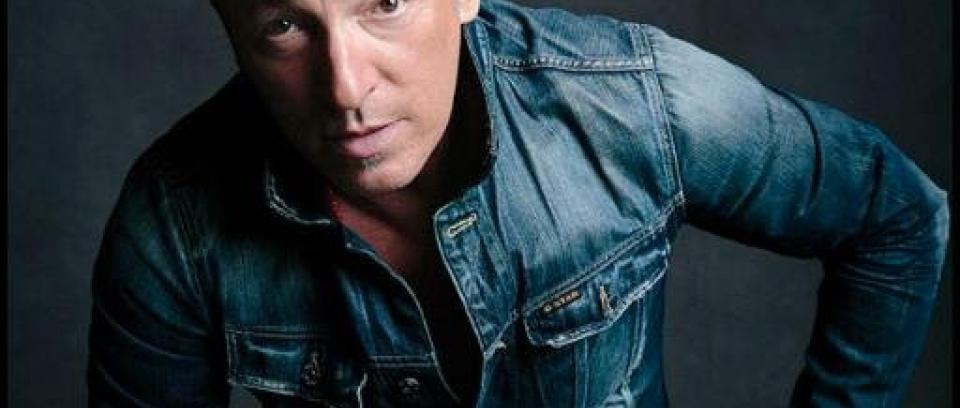 Tras aprobación de ley contra la comunidad LGBT Bruce Springsteen cancela concierto en Carolina del Norte