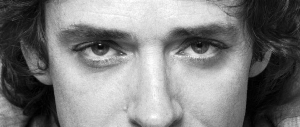 Celebramos el legado Gustavo Cerati: 58 años después de su nacimiento