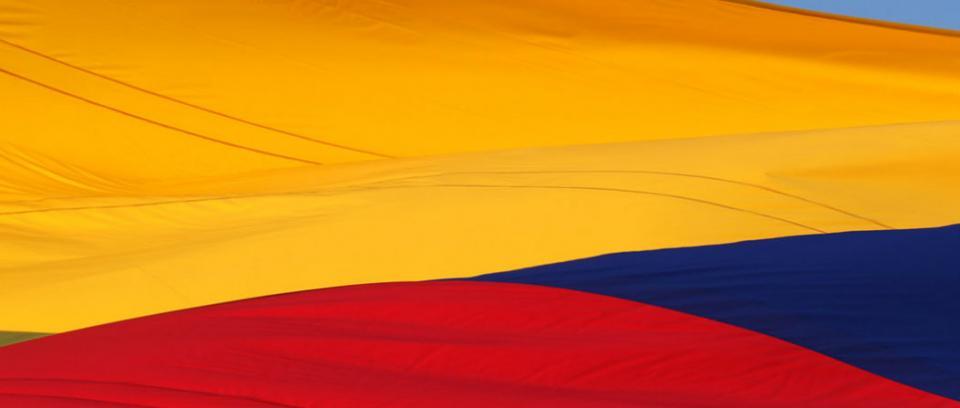 ¿Cómo superar la indignación y crear conciencia en torno a la violencia en Colombia?