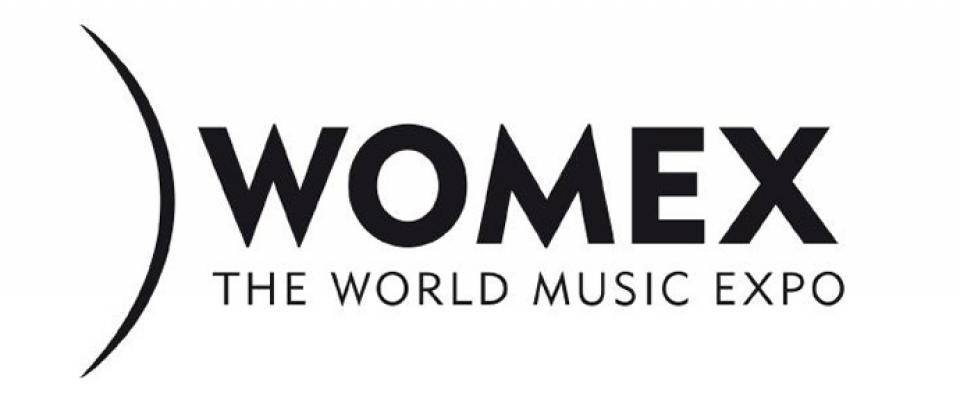 Transmitimos desde el Womex 2013 en Gales