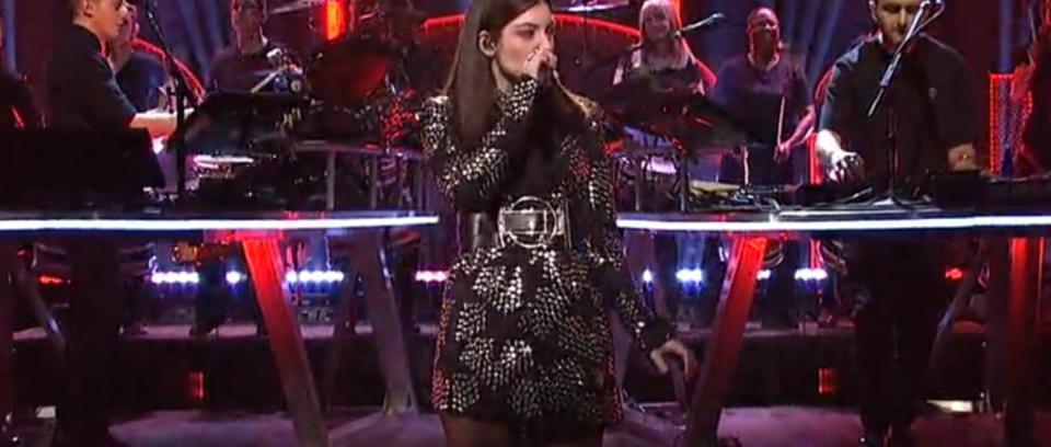 [Videos] Disclosure junto a Lorde y Sam Smith