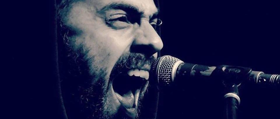 Alfonso Espriella lanzará su cuarto álbum