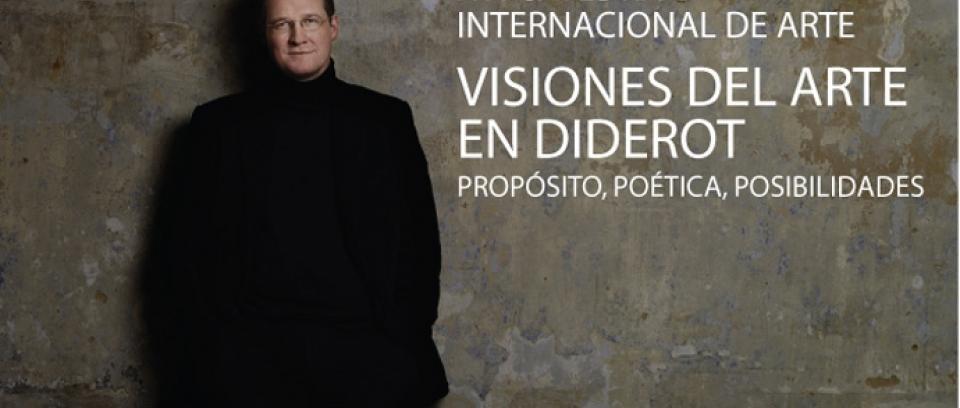 XVI Cátedra Internacional de Arte Luis Ángel Arango