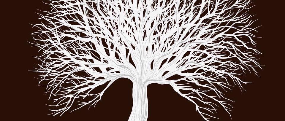 """El Mad Tree lanza su """"Centésimo Humano"""""""