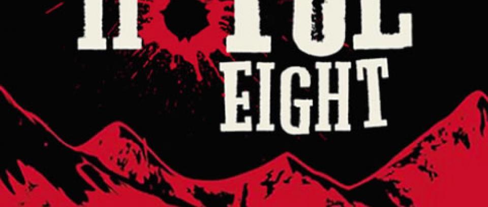 La nueva cinta de Quentin Tarantino ya tiene tráiler