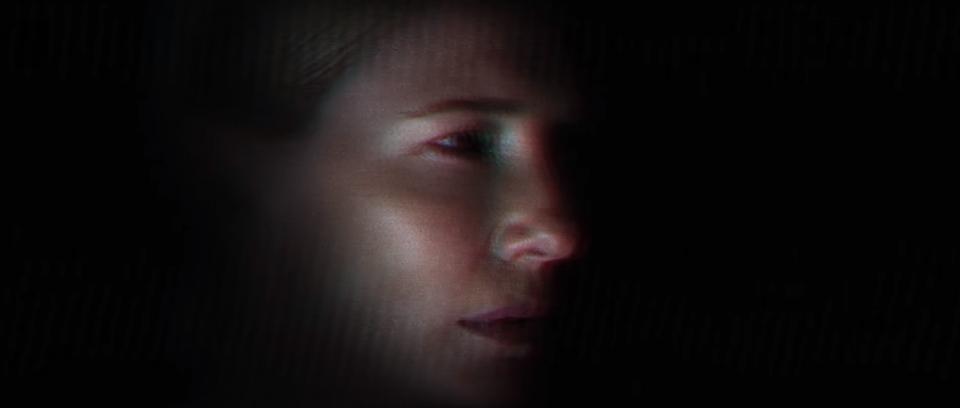 Cate Blanchett protagoniza el nuevo vídeo de Massive Attack