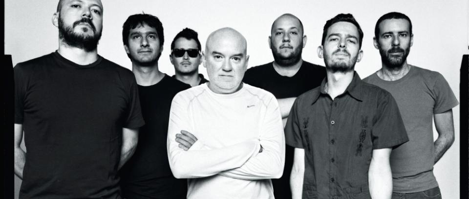 El sello Música Corriente se va de gira por Antioquia