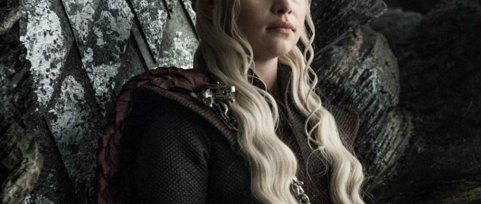 Así evitará la producción de Game of Thrones que se filtre el final de la serie