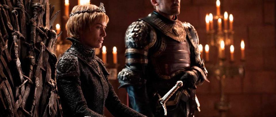 Game Of Thrones 7: ¡Nuevo tráiler!