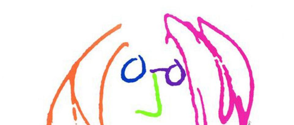 Imagine de John Lennon cumple 46 años