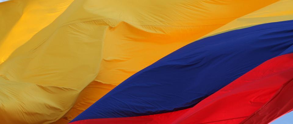 Cinco (5) canciones tricolor para esta conmemoración de Independencia