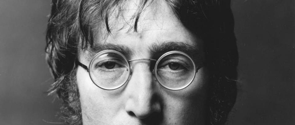 Recordando a John Lennon con canciones