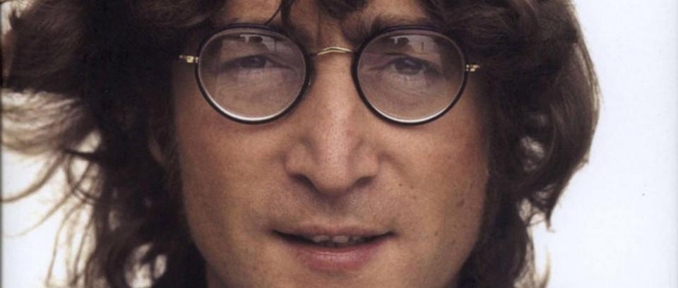 Lennon murió en Nueva York el 8 de diciembre de 1980