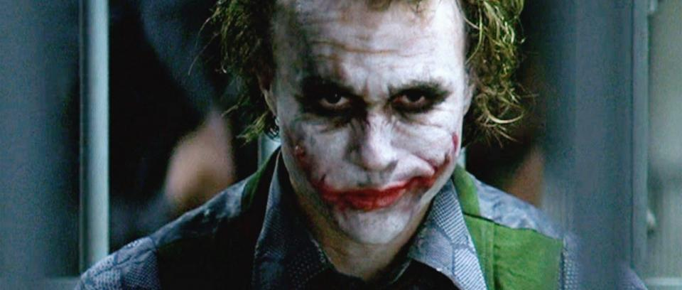 'I Am Heath Ledger', la vida detrás del Joker