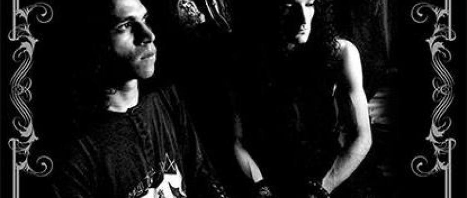 [Placeres extintos: escuchar discos] 'Legendeath' de Masacre, 30 años de metal medallo