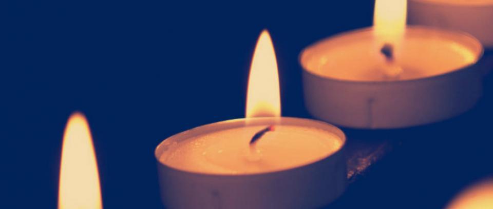 Chévere Pensar en Voz ALTA: ¿Libertad de culto?