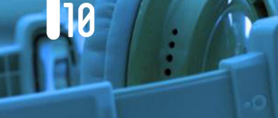 Lo más 10 de Radiónica (Entrega VI)