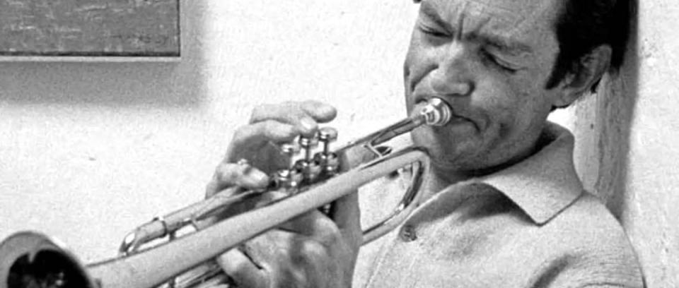 El jazz en la obra de Cortázar a 102 años de su nacimiento