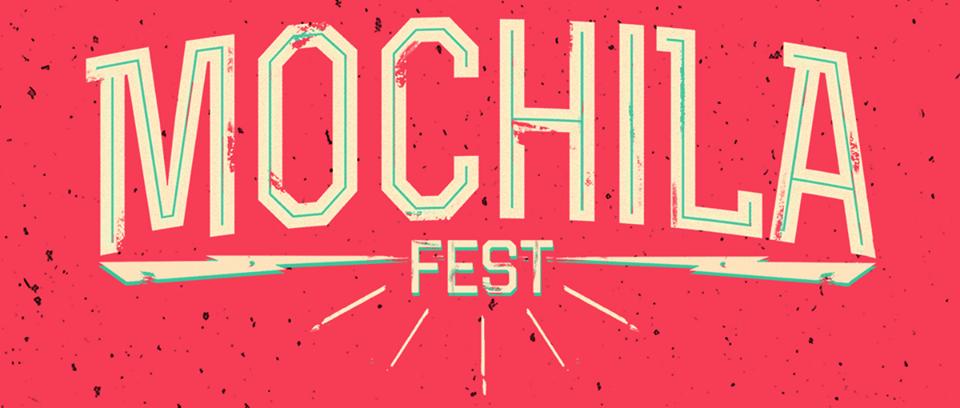 ¡Larga vida al Mochila Fest!