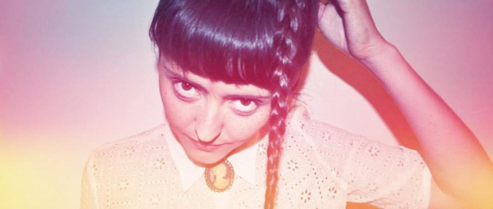 Artistas colombianas hablan sobre el papel de la mujer en el arte