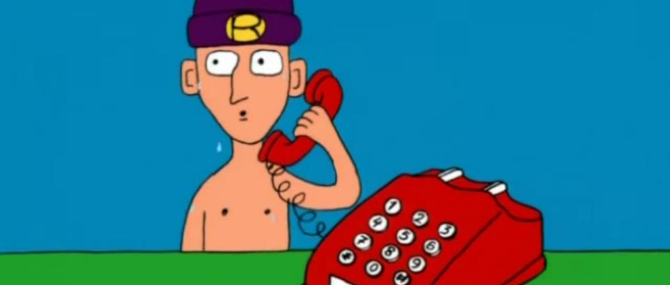Thom Yorke escribió de 30 a 40 versiones de 'Paranoid Android'