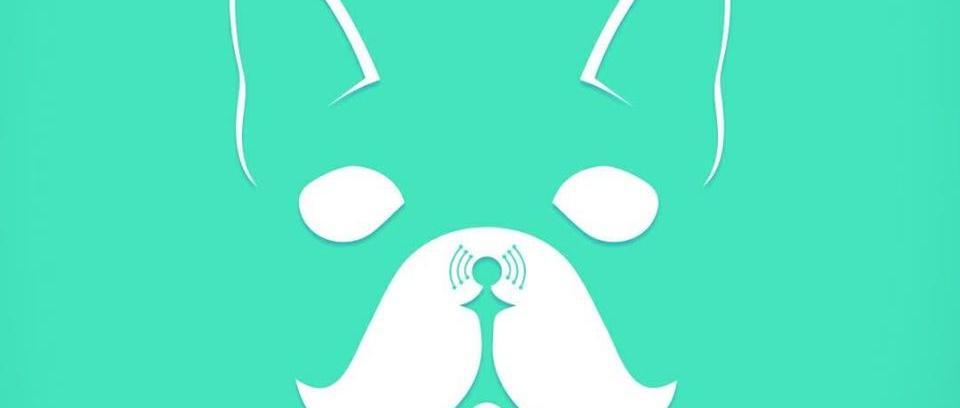 Oiga, mire, vea: cuatro apps caleñas