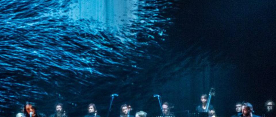 Así va el Unplugged de Placebo