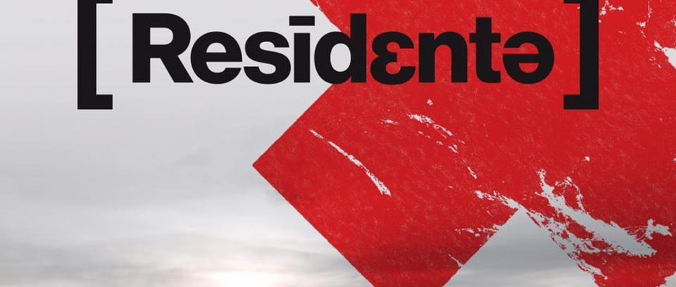 Residente: un artista, un disco y un documental que nos lleva de viaje por el mundo