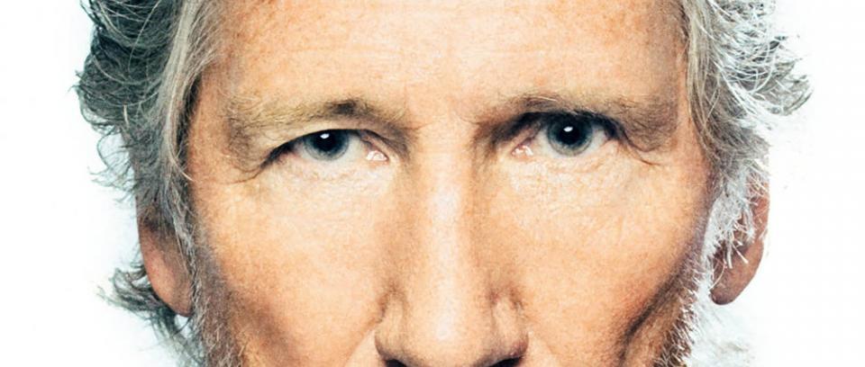 ¡Feliz cumpleaños Roger Waters!