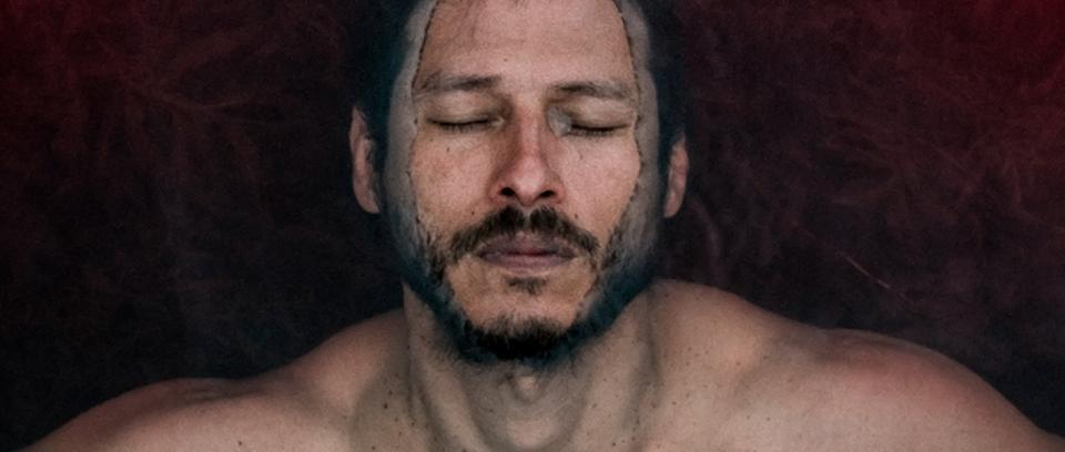 'Siete Cabezas', la película colombiana que versiona el Apocalipsis
